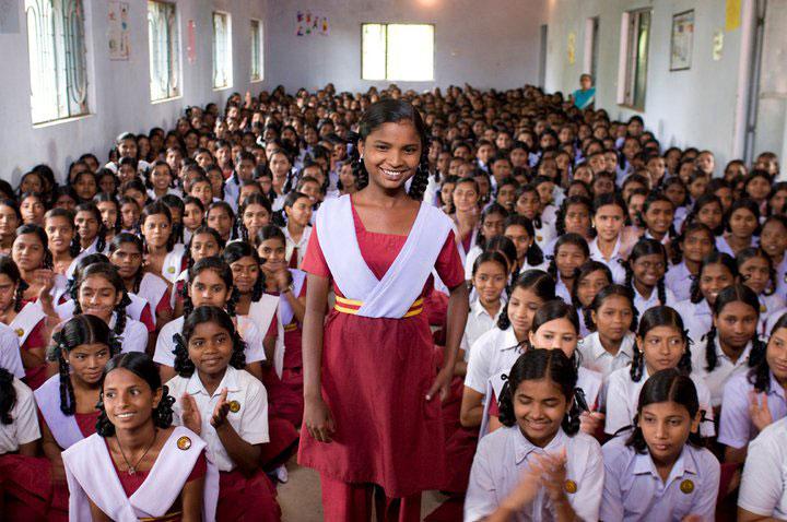 Hindi Importance of Education Essay